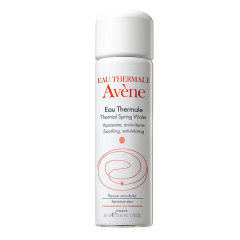 Avene Apa Termala Spray, 50 ml