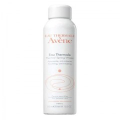 Avene apa termala spray, 300 ml, Pierre Fabre (Farmacia XMED)