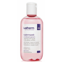 Ivatherm Ivadermaseb 250ml