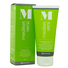 Mediket Versi Gel Dermatologic 200ml